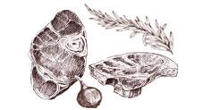 Highland ekologiška mėsa